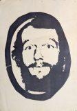 Athanasius OB (Klaus Ludwig, 1986)