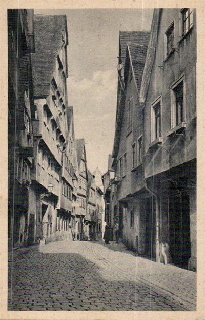 fischer-postkarte