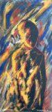 Der müde Tod II (Szandor Vincent Scharsich, 1991)