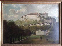 Schloss Hohentübingen (N.N.)