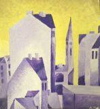 Stadt ohne Wiederkehr (M. Auftau, 1986)