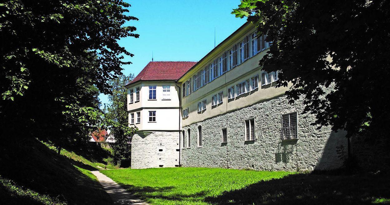 schloss-kirchheim