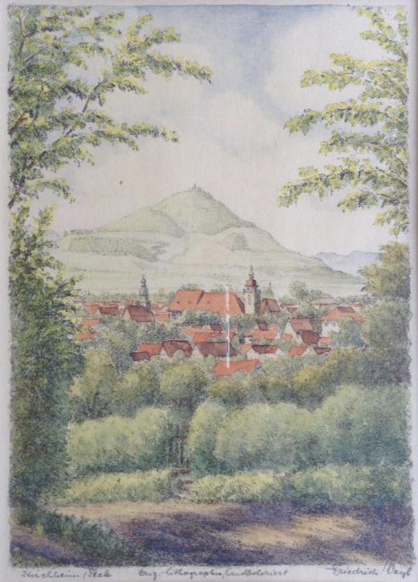 veyl-kirchheim-2-2
