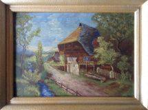 Schwarzwaldhaus (N.N.)