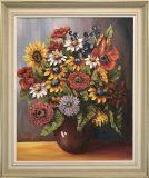 Blumenstrauß (Kurt Krieger)