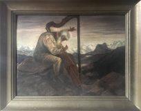 Alpensymphonie (E. Schwarz, 1933)